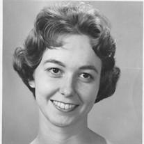 Elaine Williams Dunkelberger