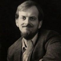 Mr. Stephen Allen Zenger
