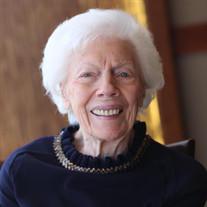 Helen Zinniel Muzzy