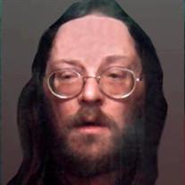 Randall Jay Poncar