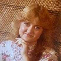 "Antoinette D. ""Toni"" Sienkiewicz"