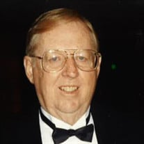 Jerry Menefee Bower