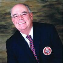 Richard T. Miller