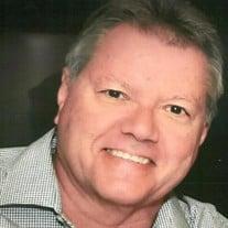 Mr. David J. Catrone of Schaumburg