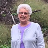Joan E. Gill
