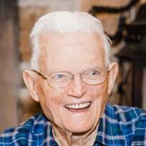 Tom N. Kenner