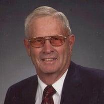 Bob W. Peterson