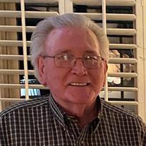 Larry D. Moon