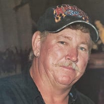 Dennis Lee Rutherford
