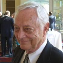 William Bryan Forrester