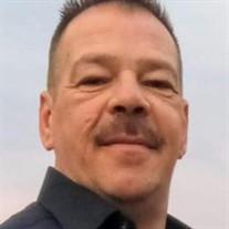 Scott C. Labunski
