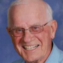 Joseph A. O'Sullivan