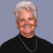 Ruth Lickteig