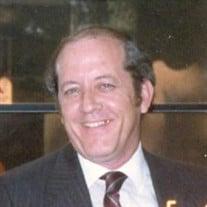 James Allen Taylor