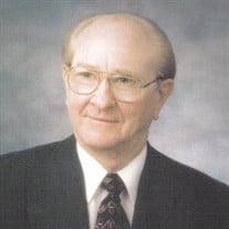 Bobby E. McClenny