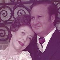 Mrs. Linda Kelly Myatt