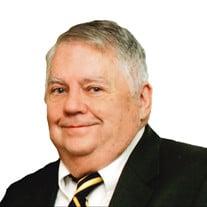 Ray Phillip Bollheimer