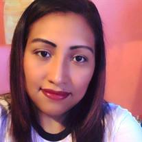 Fatima Yamileth Ulloa