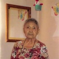 Elaine M. Gonzales