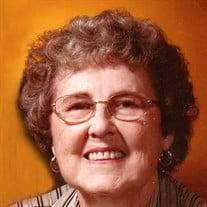 Marilyn Loretta Baedke
