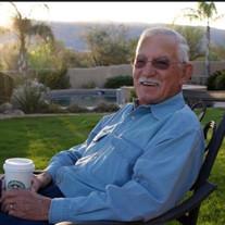 Roger A. Hale
