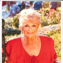 Glenda Darnell Cunningham