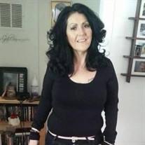 Bonnie Martinez
