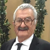 Eshagh Hovasine