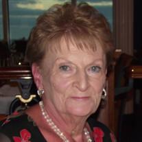 Theresa J. Texido