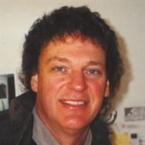 Charles Marquard