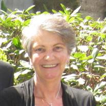 Mrs. Laura Esther LePerche