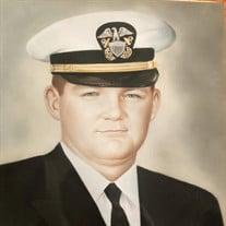 John S. Livingston