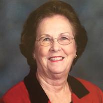 Rosemary Owens