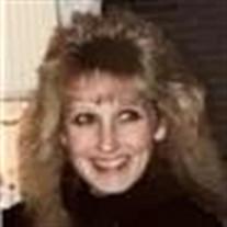 Marlene Chasse