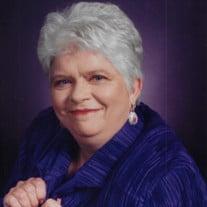 Micajahala Lynne Spradlin-Harvey