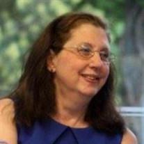 Christy Whipple
