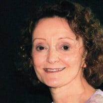 Patricia A. Bazar