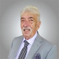 Walter I. Costa