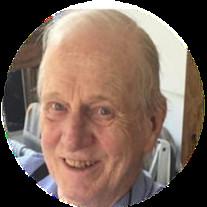 Robert Hearn Tibbs