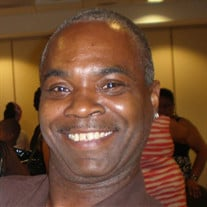 Isaac Terrell Elder