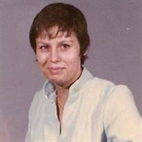 Carolyn M. Proctor