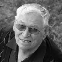Darrell L. Timm