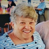 Mrs. Sandra Carson Irvin