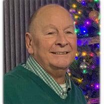 Larry J. Soma