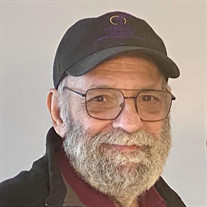 Michael J. Mercurio