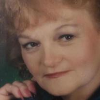 Betty Jean Dillon