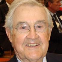 Richard S. Russell Sr.