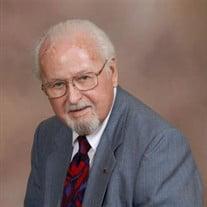 Stanley Irving Proctor Jr.