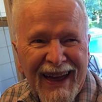 Mr. Gerald Victor Autry Sr.