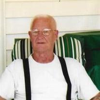 Arthur Congdon Jr.